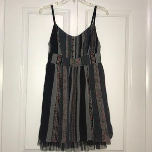 American rag summer dress